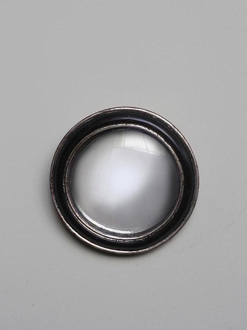 MIROIR SORCIERE 19 cm