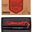Thumbnail: KIT ALLUME FEU Gentleman's Hardware