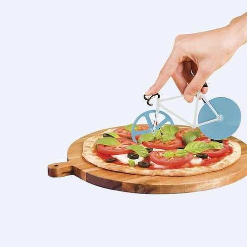 COUPE PIZZA ANTARTICA