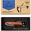 Thumbnail: TIRE BOUCHONS MAITRE D'HOTEL Gentlemen's Hardware