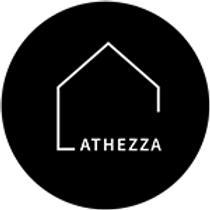 ATHEZZA LOGO.png