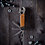 Thumbnail: CLE A MOLETTE MUTI TOOL Gentlemen's Hardware