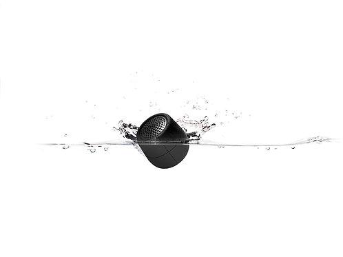 ENCEINTE PORTABLE LEXON  MINO X BLACK