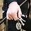 Thumbnail: PORTE CLE MULTI TOOL Gentlemen's Hardware
