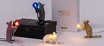 mouselamp_all.jpg