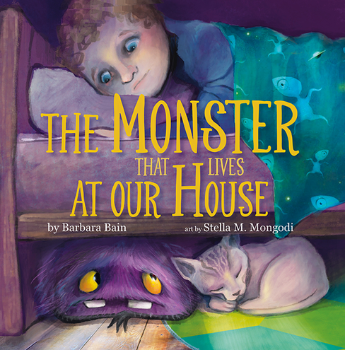 MONSTER_cover.png