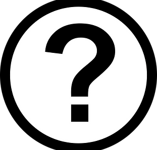Icon-round-Question_mark.svg.png
