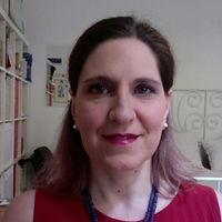 Angela Catrani, children's book, testimonial, editor, Illustrator
