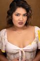 Aria Renee Curameng