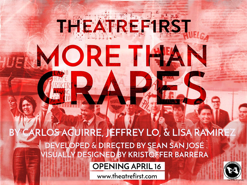 MORE_THAN_GRAPES-1-scaled.jpg