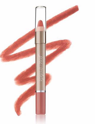 Jane Iredale Lip Crayon - Yummy