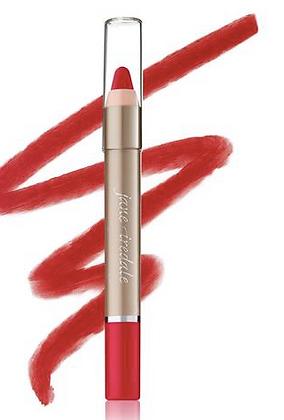 Jane Iredale Lip Crayon - Hot