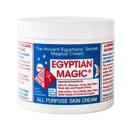 Egyptian Magic All Purpose Cream LARGE