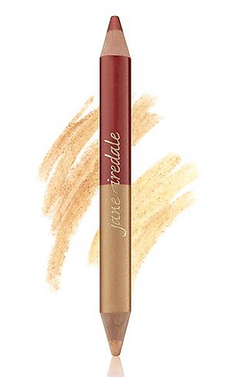 Jane Iredale Highlighter Pencil - Double Dazzle