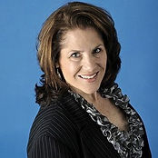 Theresa Chimiel Headshot 2020.jpg