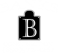 Banks Cabinetry.png