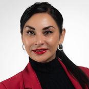 Madrina Ciano Headshot 2020.jpeg