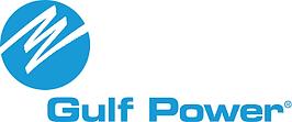 Gulf Power.png