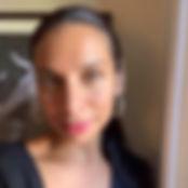 Erica Reed headshot 2020.jpg
