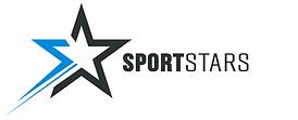 Sportstar.png