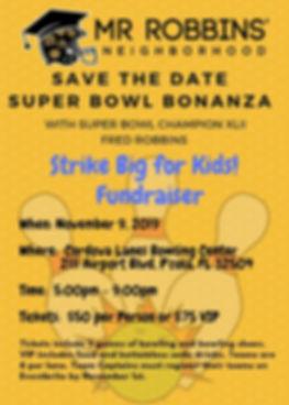 Super Bowl Bonanza Flyer.jpg