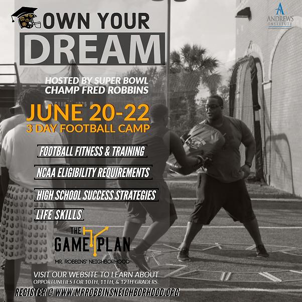 Game Plan Camp Flyer 6-7-19.png