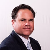 Eric Nilssen Headshot 2020.jpg