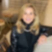 Shirley Cronley headshot 2020.jpg
