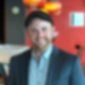 Aaron Ball Headshot 2020.jpg