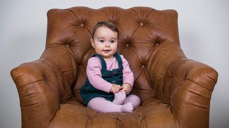 Baby Photography_18.JPG