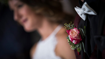 Wedding Ceromony_013.JPG