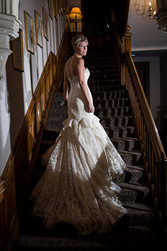 Wedding Portrait Photography_150.jpg