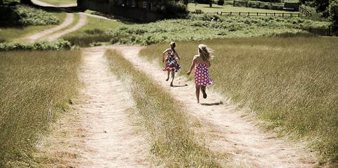 Child Photography_30.jpg