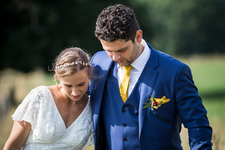 Wedding Couple Photography_020.jpg
