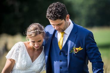 Wedding Couple Photography_020.jpg