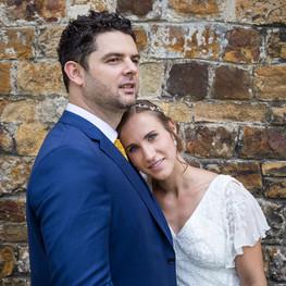 Wedding Couple Photography_008.jpg