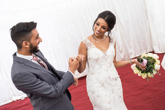 Wedding Moments_205.jpg