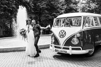 Wedding Couple Photography_030.JPG
