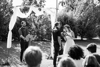 Wedding Ceromony_034.JPG