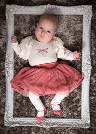 Newborn Photography_07.jpg