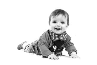 Nursery Studio Examples_48.jpg