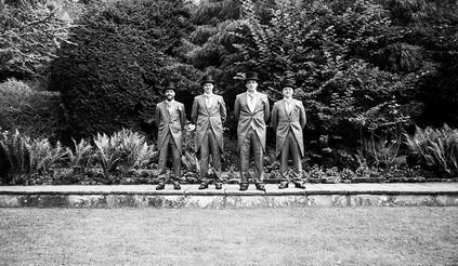 Wedding Group Shots_042.jpg