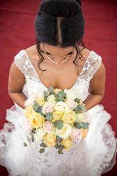 Wedding Portrait Photography_157.jpg