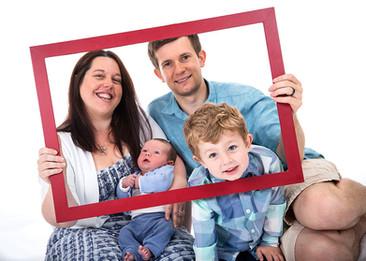 Family Portraiture_27.jpg