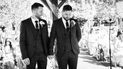 Wedding Ceromony_040.JPG