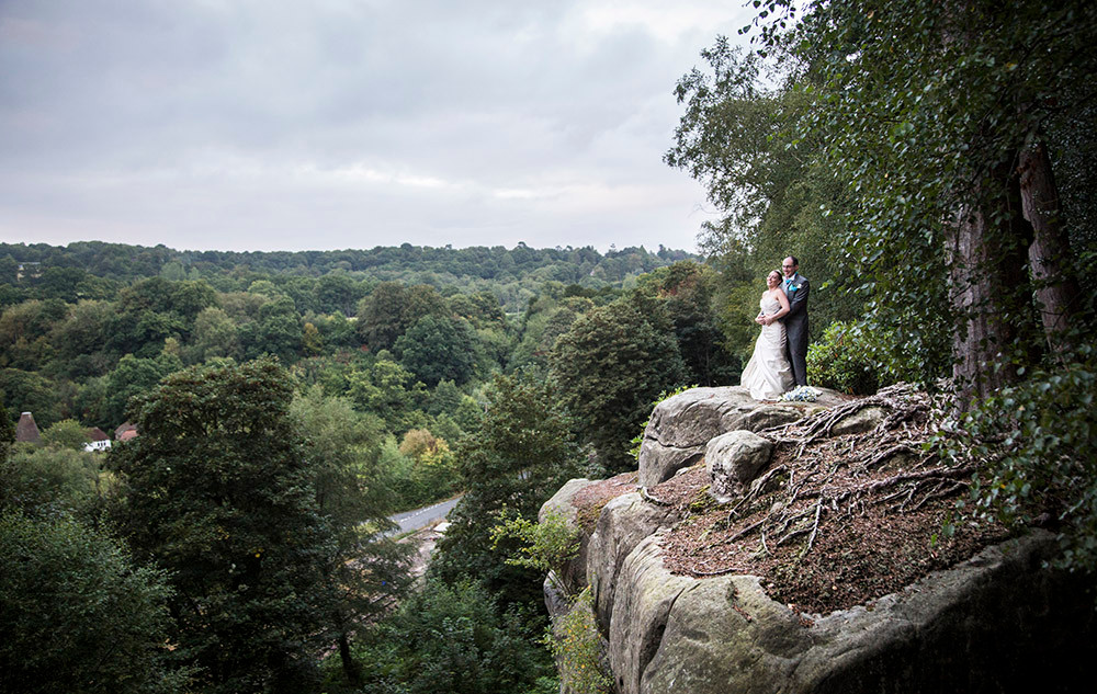 Wedding Couple Photography_112.jpg