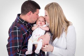 Family Portraiture_47.jpg