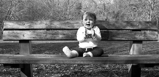 Baby Photography_04.jpg