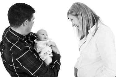 Family Portraiture_48.jpg