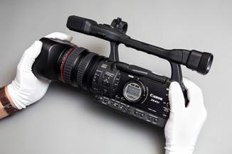 Model Product Photography_003.JPG